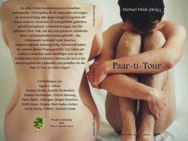 Paar-ti-Tour