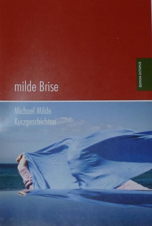 cover_brise