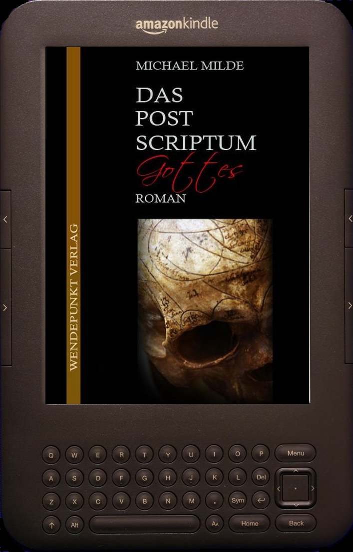 ebook_ps